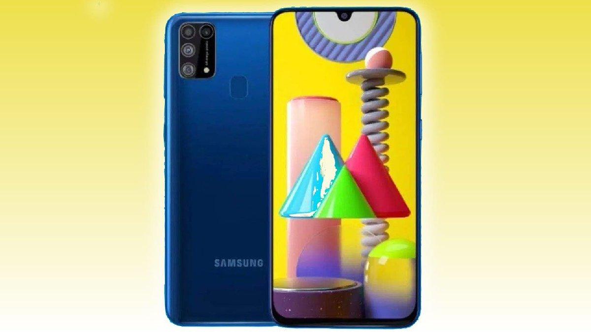 Samsung Galaxy M62 passes by FCC with 7,000mAh battery .  . #Samsung #GalaxyS20 #GalaxyS20Plus #GalaxyS20Ultra #GalaxyNote20 #GalaxyNote20Ultra #GalaxyNote10 #GalaxyNote10Plus #GalaxyNote105G #GalaxyNote10Lite #GalaxyFold #GalaxyZFlip #GalaxyZFlip5G