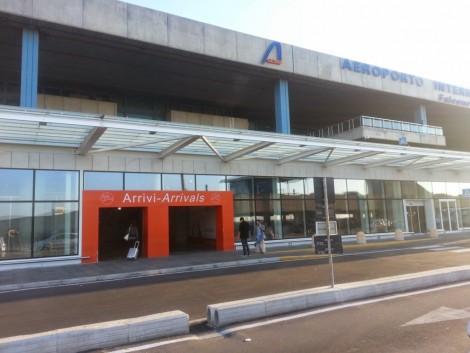 Covid19, sindacati: garantire lavoratori Ksm sicurezza aeroporto - https://t.co/SM1QOeDH24 #blogsicilianotizie