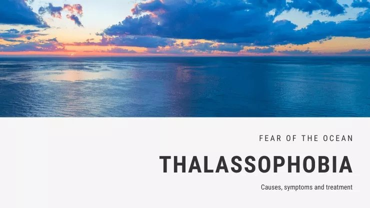 Causes and treatments for thalassophobia    Have any questions? Contact us for more  details.  . . . . . . #pharmaserve #pharmablog #love #instagood #photooftheday #fashion #beautiful #happy #cute #tbt #like4like #followme