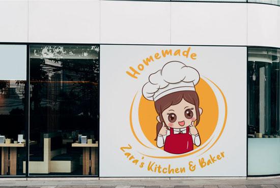 DO you need a #professional and #unique #logo #designer? #corporate #restaurants #bakery #construction #fashion #food #YouTube #mascot #minimalist   Catch me here ▶️  #WOLWBA #JAEMIN #GameDay #Teachers #jennie #SaturdayMorning #StolenValor