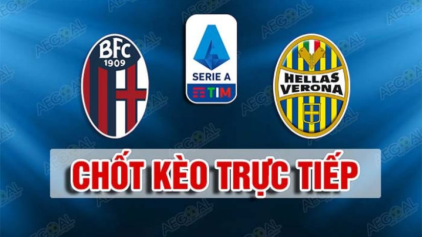 🔴Live Serie A (Bologna vs Hella Verona) Road To 2K Subs.  via @YouTube LIVE NOW TUNE IN #FIFA21 #soccer #like #comment #share #subscribe #gunnahsportsentertainment ⚽️⚽️⚽️⚽️🔥🔥🔥🔥🎮🎮🎮🎮