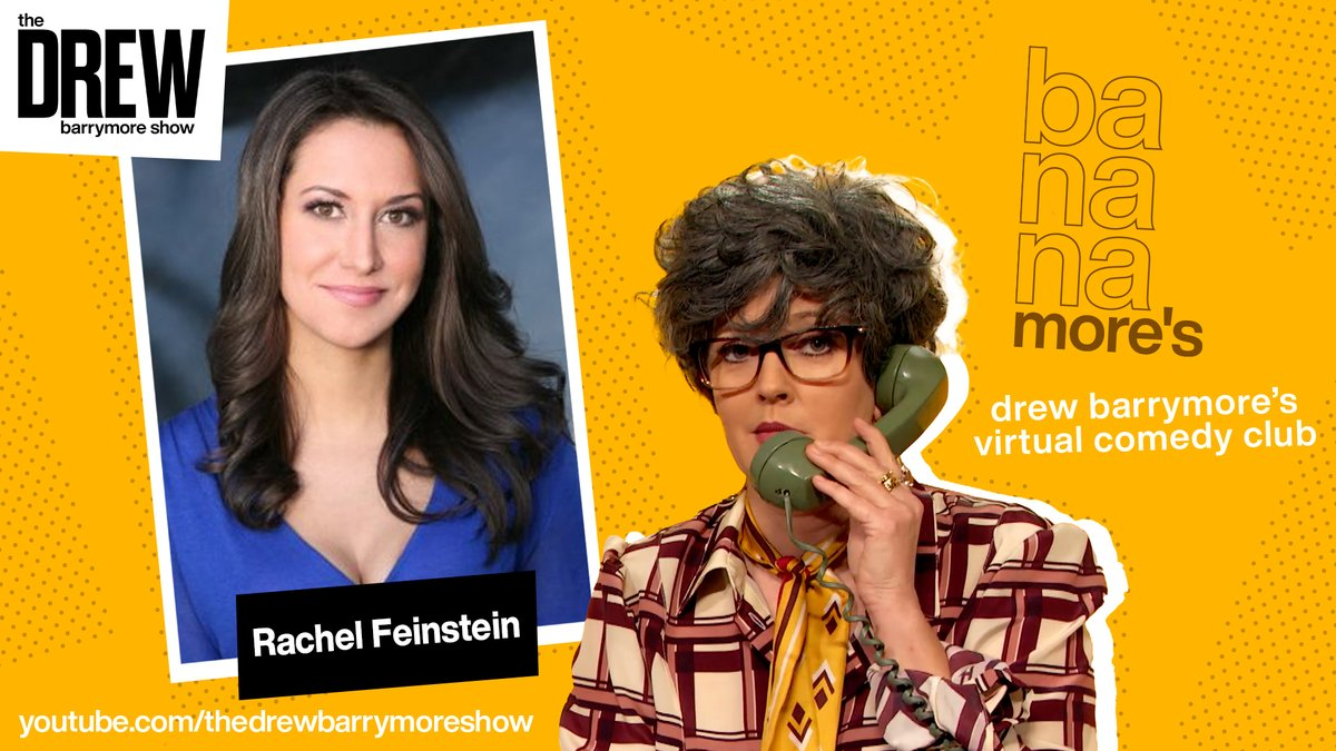 .@RachelFeinstein is both infuriated & aroused by her firefighter husband & his squad: