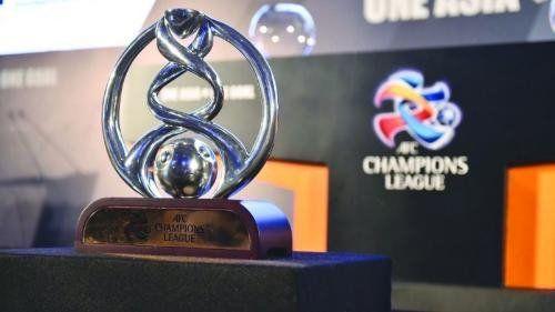 🏆 رسمياً.. النسخة الجديدة من #دوري_أبطال_آسيا ستقام بنظام التجمع في دولة واحدة على أن يلعب كل فريق 6 مباريات في الفترة من 14 إلى 30 أبريل المقبل