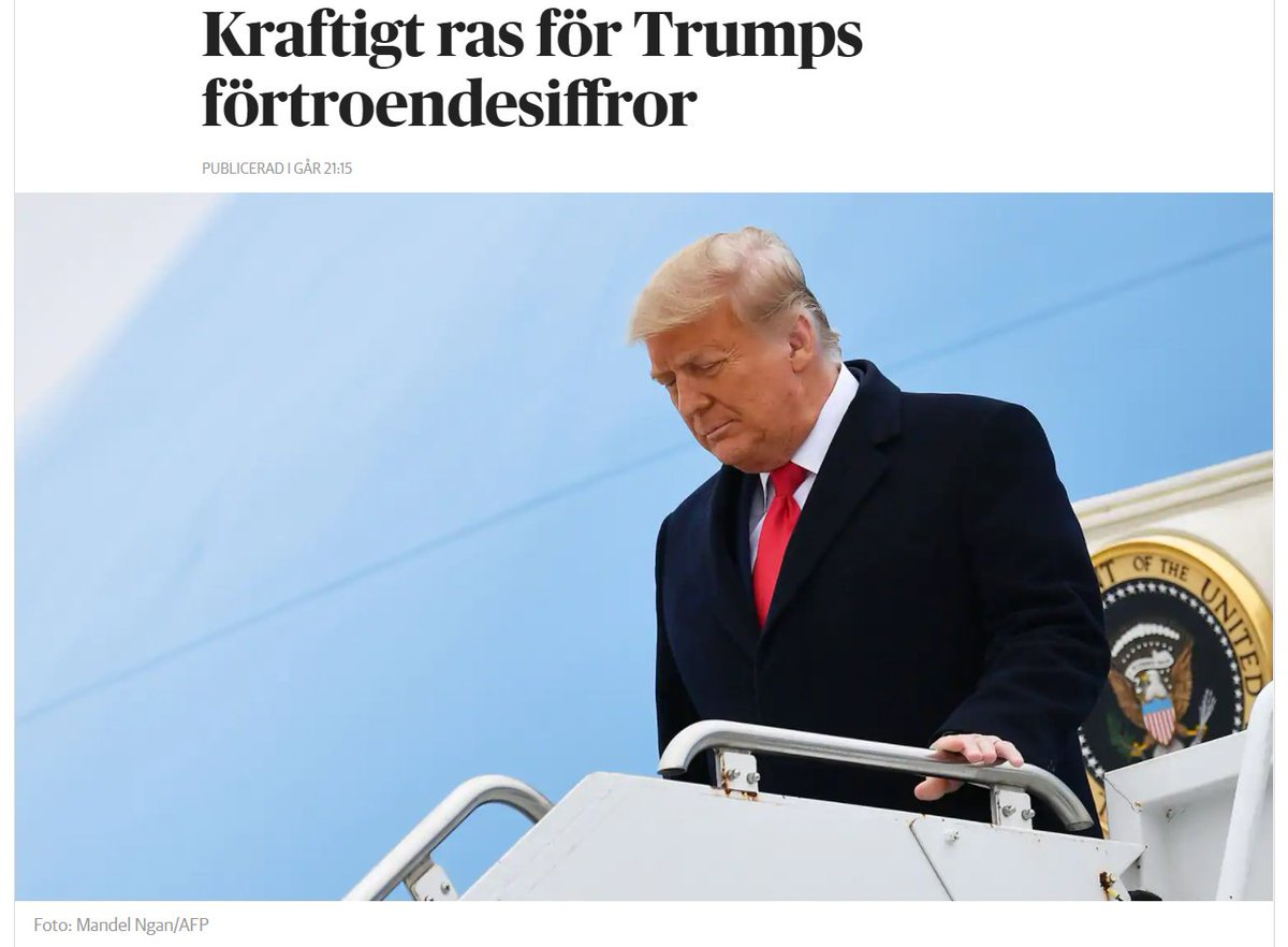 Republicans in America are waking up, #Trump is a #terroristleader and should be treated for this all the way to jail! Donald Trump has commit treason against #America, The American People and democracy! #svpol #USA #TrumpIsATerrorist #terrorism #terrorist #Trumps #ImpeachmentDay