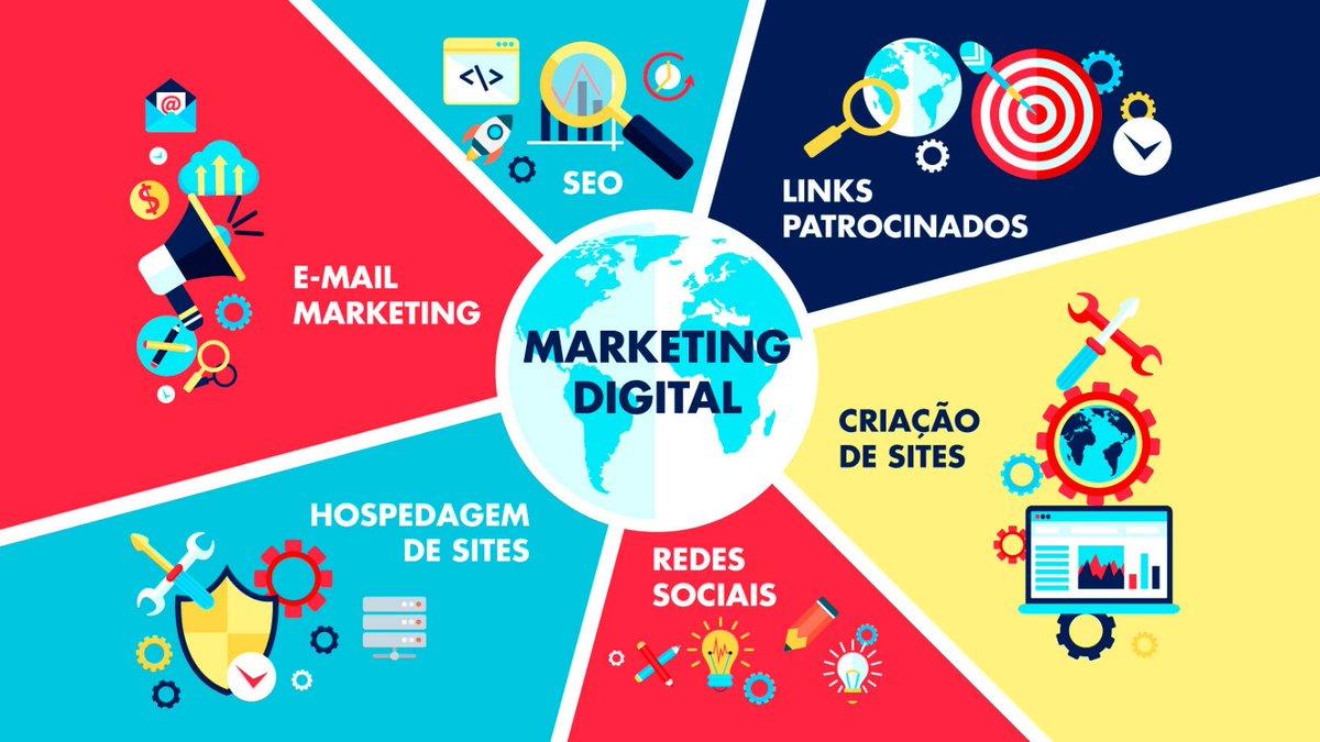 Send me details of your business. #spotifywrapped #spotifyplaylistcurator #spotifybrasil #spotifycanada #spotifyartist #spotifyforartists #spotifypromotion #spotifyDJ #spotify🎧 #seo #content #blogger #digitalmarketing #onlinemarketing #searchenginemarketing #smm #musicpromotion