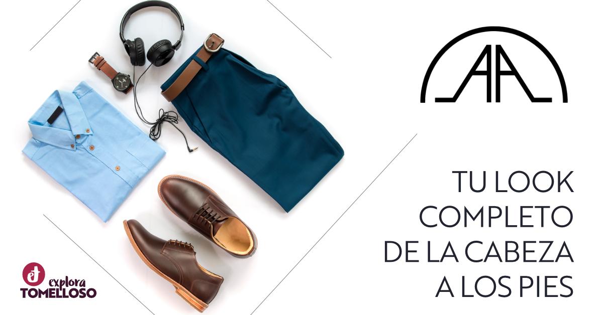 Elige el look que más te guste y llévatelo puesto, porque en Ágora los tienen todos: casual, elegante,...   @ExploraTome  #Tomelloso #ExploraTomelloso #modahombre #caballero #moda #casual #look #invierno #marcas #jersey #colores #calidad #trabajo #traje