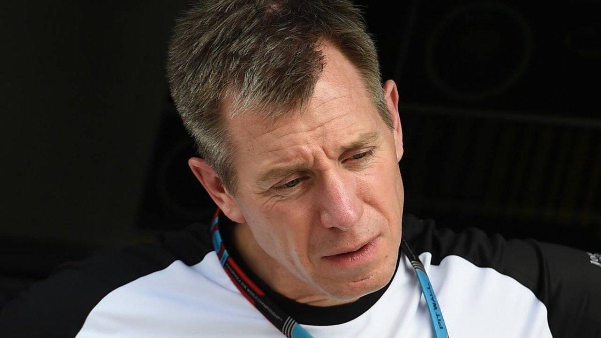 #F1 | Tim Goss, exdirector técnico de McLaren, ficha por la FIA.  ➡️   #Fórmula1 #TimGoss @FIA