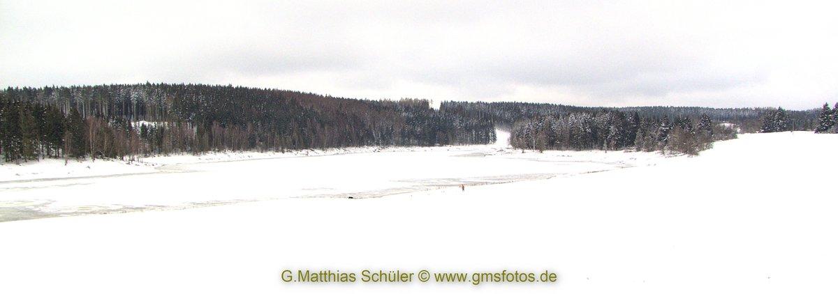 Snow landscape #Harz #snow #Winter #Landscape #outdoor #gmsfotos   @SnowHour