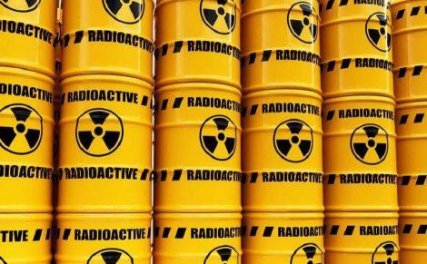 No al deposito nucleare sulle Madonie, lo decide il Consiglio comunale di Petralia Soprana - https://t.co/Sn9Yf0Sj6h #blogsicilianotizie