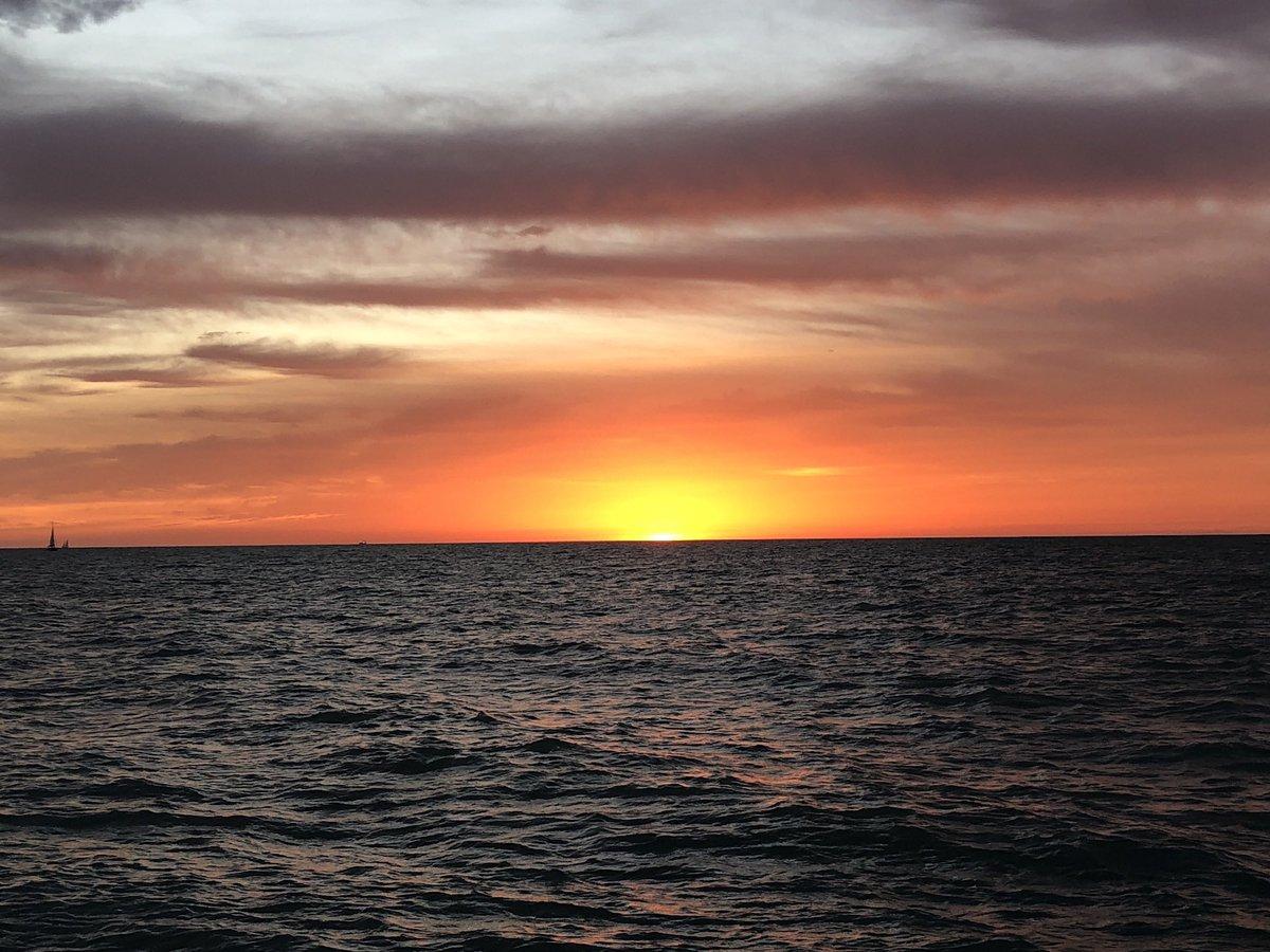 @Planus33 @sam33200 Golf du Mexique