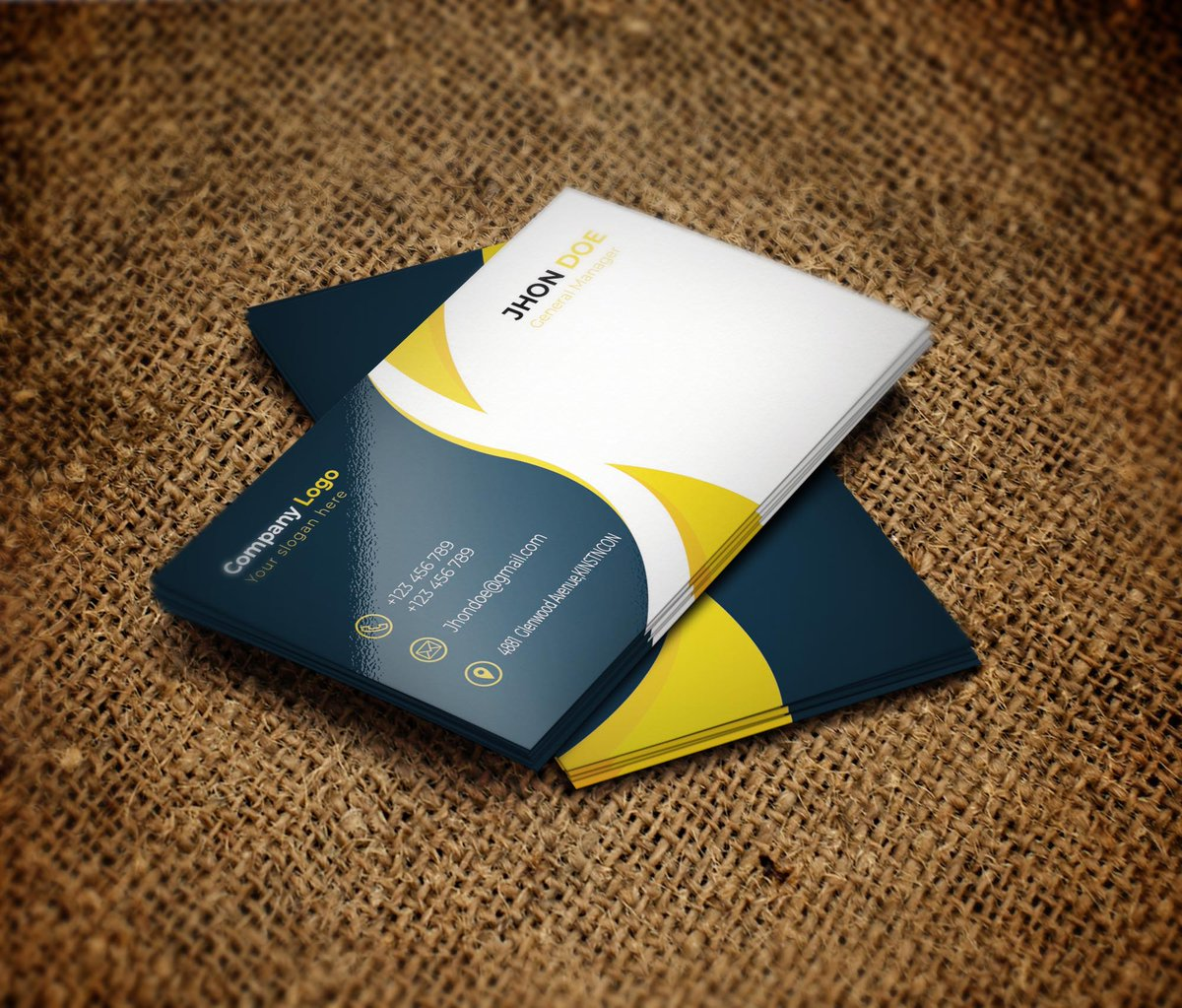 Are you looking for a Buisness card Designer? contact me: https://t.co/EVuRv1x6wo #Bangladesh #businesscards  #GraphicDesign #business https://t.co/mcg3nfe404