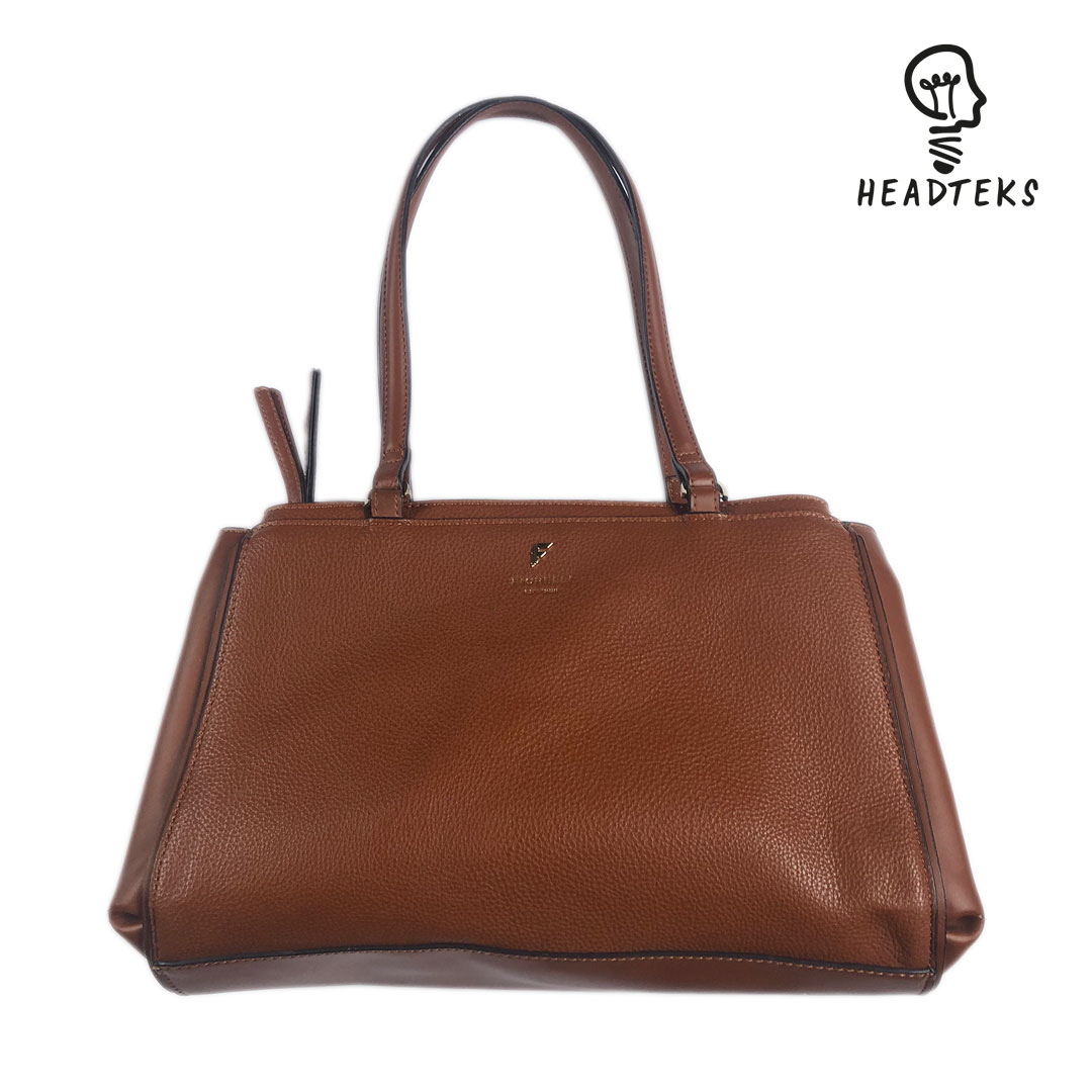Fiorelli is a vegan handbag and accessories brand  On auction now - low starting price only £5.00 -   #grab #bag #cool #fashion #inspiration #style #bags #shopping #accessories #handbag #handbags #designer #purse #clutch #stylish