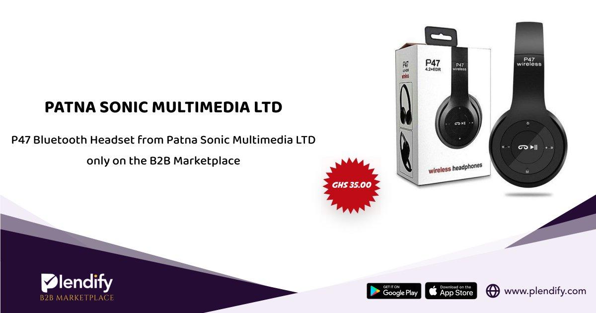 #plendifymarketplace #dvi #hdmi #cable #ghana #product #sonic #newyear2021 #newyear #multimedia #powerbank #mobile #wirelessadapter #usb #bluetoothearpiece #bluetooth