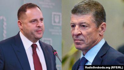 Дискусія 12 січня у Берліні мала «непростий, але конструктивний характер». Російський представник сказав після зустрічі, що розмова була «корисна»... https://t.co/mlVn6S8AeG https://t.co/98R44kh8s7