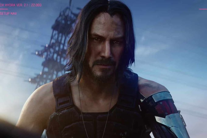 Rumor – Cyberpunk 2077 Multiplayer Details Leaked By Dataminers  #Cyberpunk2077 #Multiplayer #Rumor #PS5 #PS4 #CDProjektRED #News #Repost