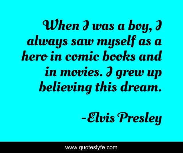 ❤ Todays quote is from the one and only Elvis Presley ❤ 👍 Thank you to   👍  #quotesoftheday #sharperecruitment #inspirational #Motivation #NewYear #technation #100DaysOfCode #computerprogramming