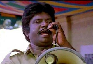 #Vijay _ 8     💯 Crores Movie....😂😂😂  1,  #Thuppaakki 2,  #Kathi 3,  #Theri 4,  #Mersal 5,  #Sarkar 6,  #Bigil     இவ்வளவு தான் #விஜயின் 💯 கோடி மூவிஸ்...  #புலி _ 65 கோடி #பைரவா _ 60 கோடி...
