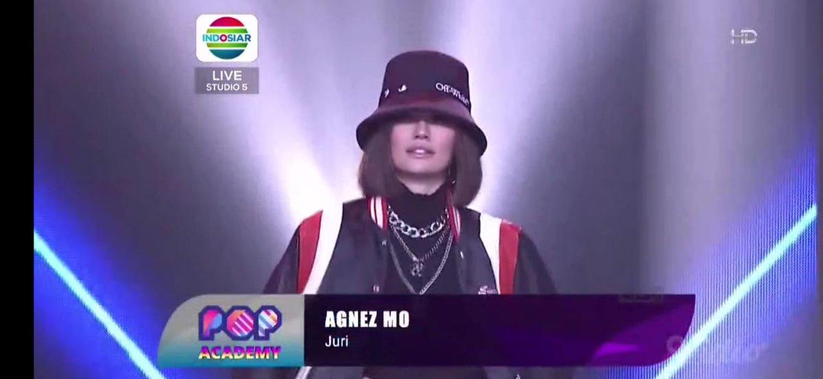 @agnezmo ❤️❤️❤️ .. #AGNEZMO #agnation
