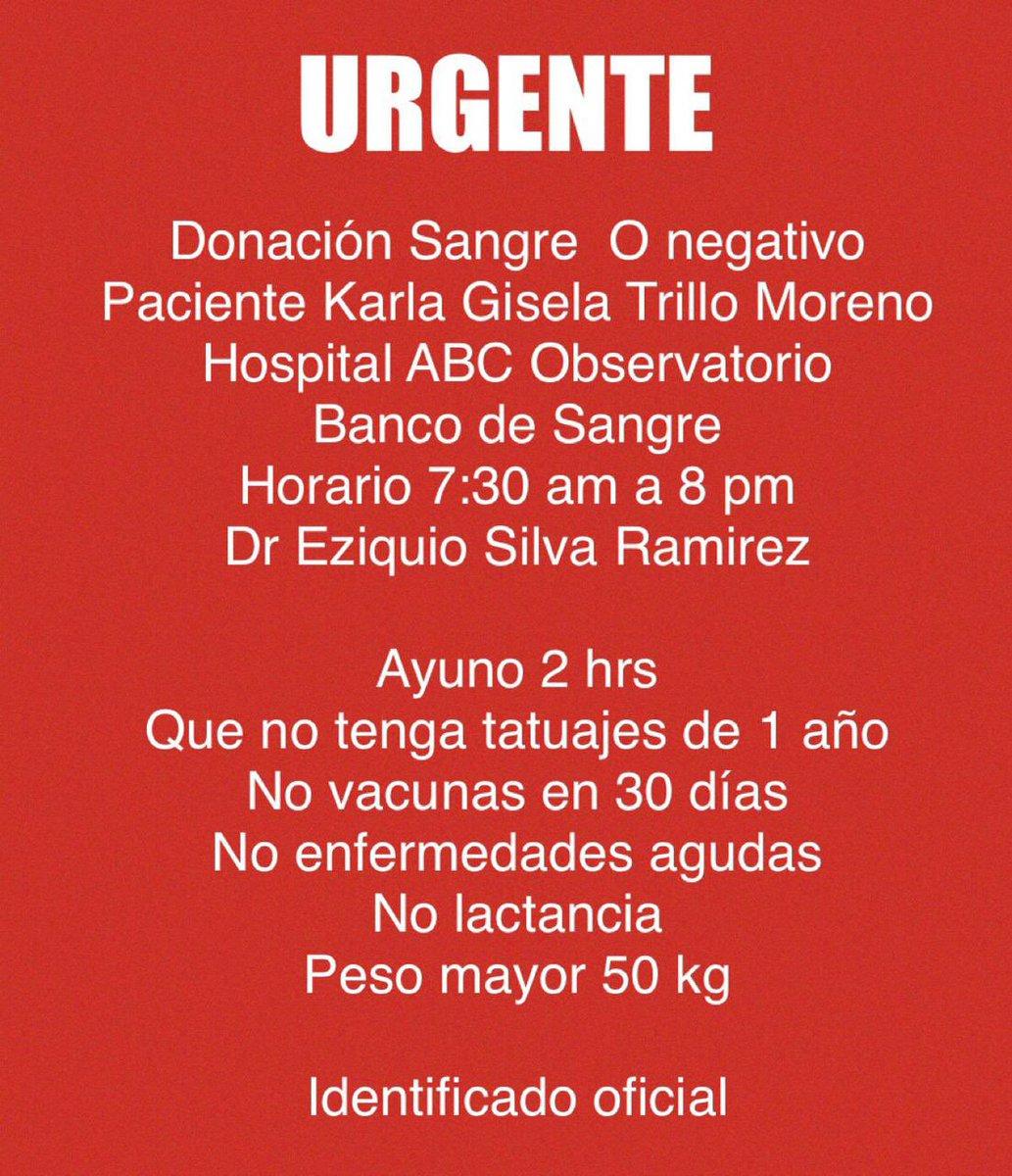 #dona #onegativo #sangre