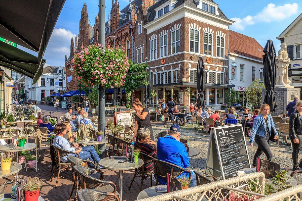 I've just added the rough beer guide to Arnhem, Netherlands check it out   #CAMRGB 🤪 #CheersToBeers 🍻 #BeerResearch 📝#saturdayMorning #SaturdayMotivation #arnhem #beerguide #HolidaySeason #beeroclock
