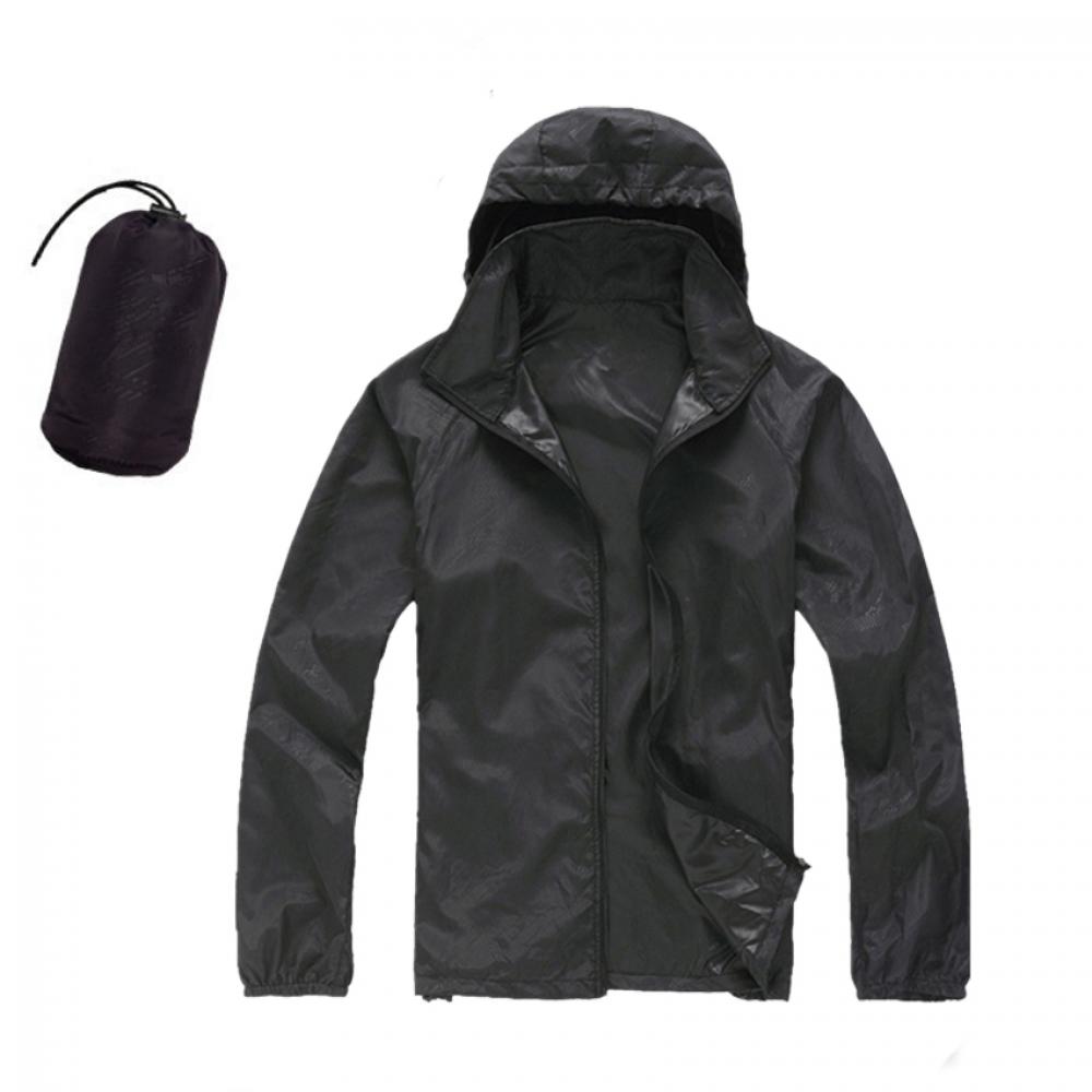 #deluxe #luxury #design Waterproof Jackets for Camping