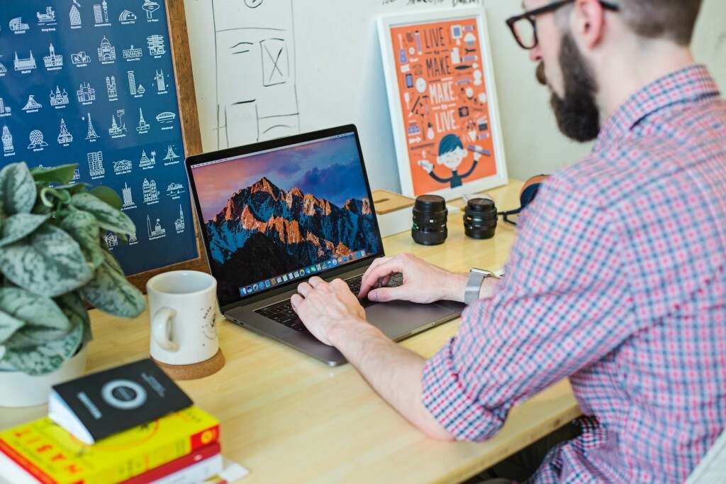 The Mac utilities that I can't live without as a designer in 2021  via @101babich #design #UX #UI