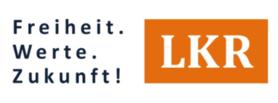 Für alle in der #CDU, die jetzt die Nase voll haben!  #cduparteitag #Laschet #Merz #wegenmorgen   Für alle anderen aber auch 😉