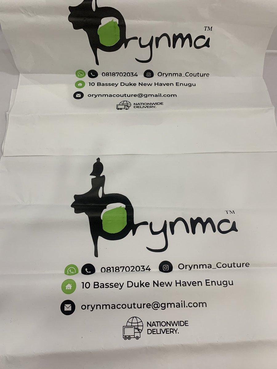 How would you like your nylons designed? Tell us.  #prints48 #prints #nylon #design #customnylon #brandednylon