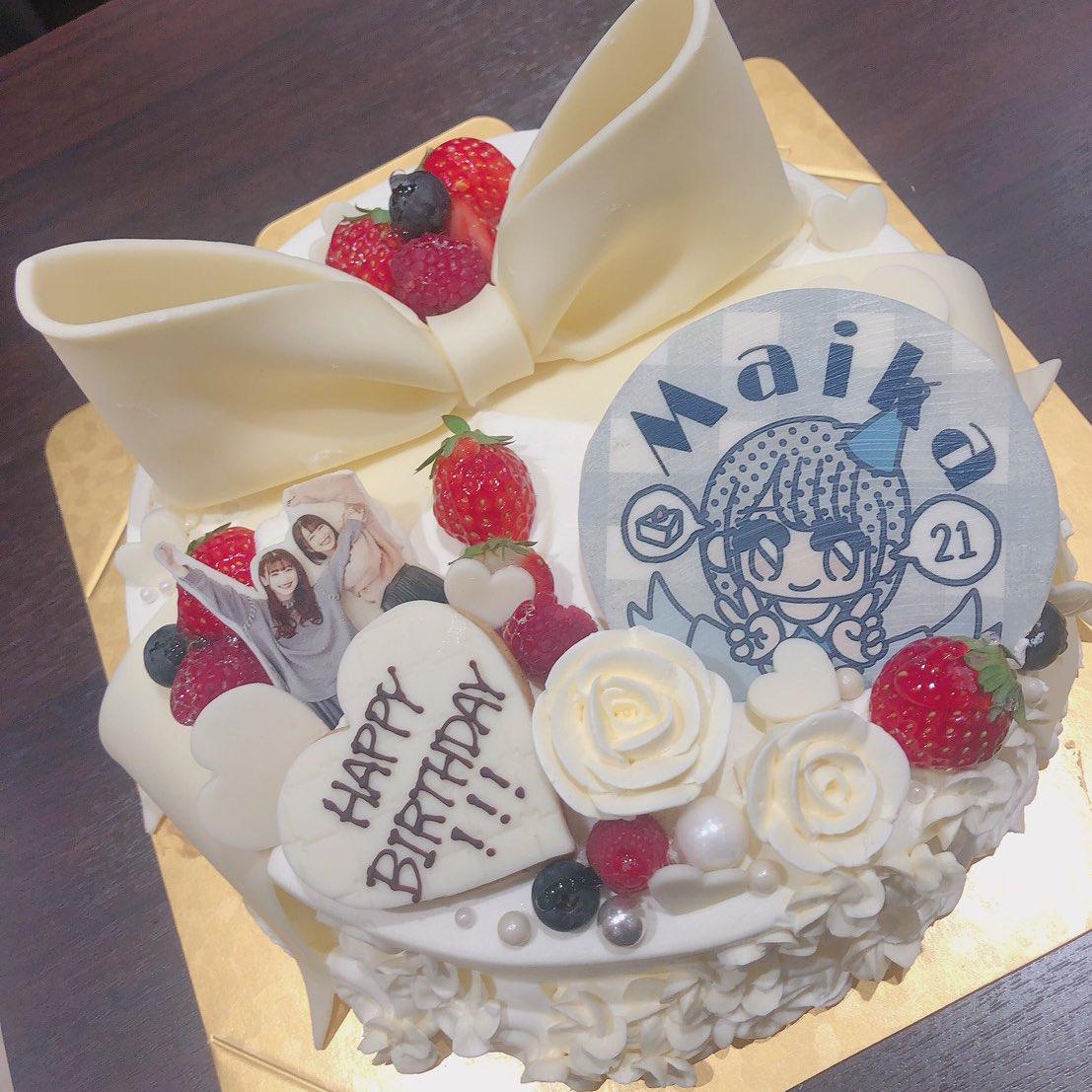 @sasaki_maika's photo on Hinata