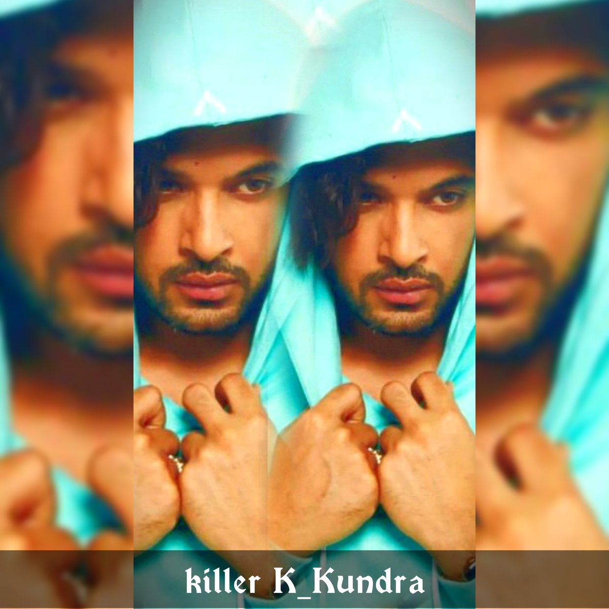 Always Remember That You Are Absolutely Unique🔥🔥🔥🔥 @kkundrra  #kk #KaranKundrra #kitnimohabbathai #yahkahanaagayhum #ithappenedinkolkata #fanaah #roadies #dilhitohhai #handsome #hoty #dashing #cool #cute #charming