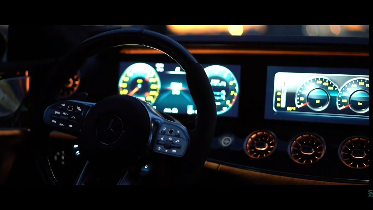 #gt63s #mercedes #mercedesbenz #mercedesamg #benz #youtube #youtuber #osaka #japan #japanese #instagood #instalike #picture #cool #car #circuit #circuitcar #interior #exterior #headlight #ledlights #multibeamled #v8engine