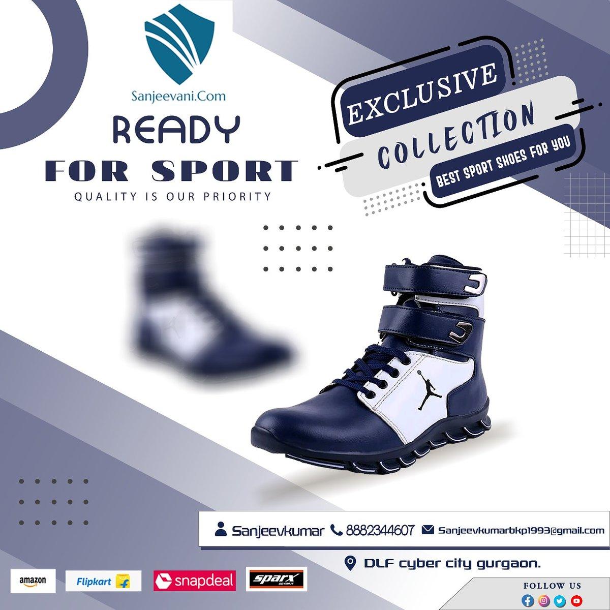 #shoes #fashion #style #sneakers #love #shopping #moda #nike #instagood #like #shoesaddict #heels #follow #outfit #dress #onlineshopping #ootd #instagram #bags #instafashion #fashionblogger #stylish #model #adidas #photooftheday #bhfyp #fashionista #clothes #fashionstyle #bhfyp