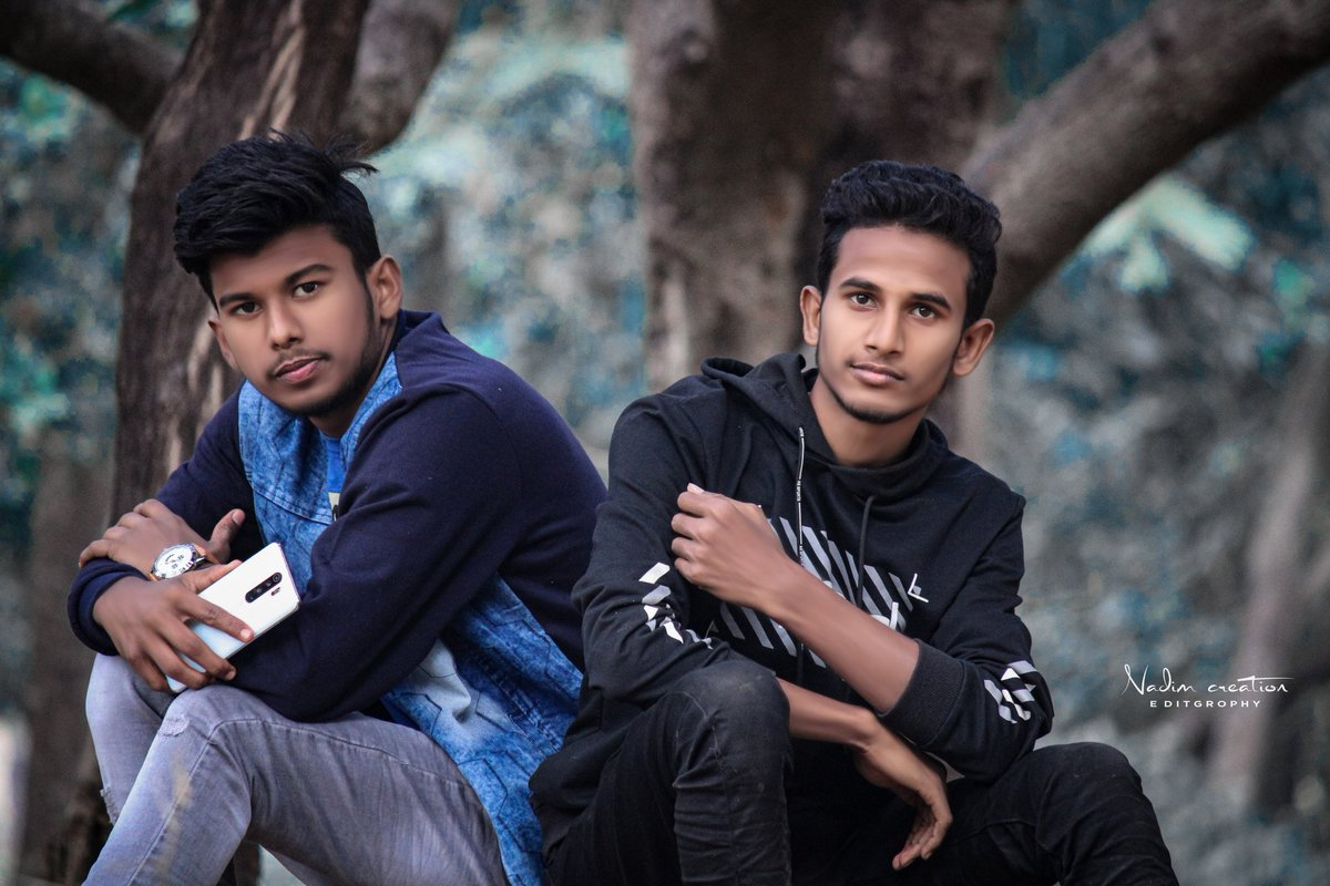 #fashion #twitter #SRKians #SRKian #Messi #ViratKohli #cool