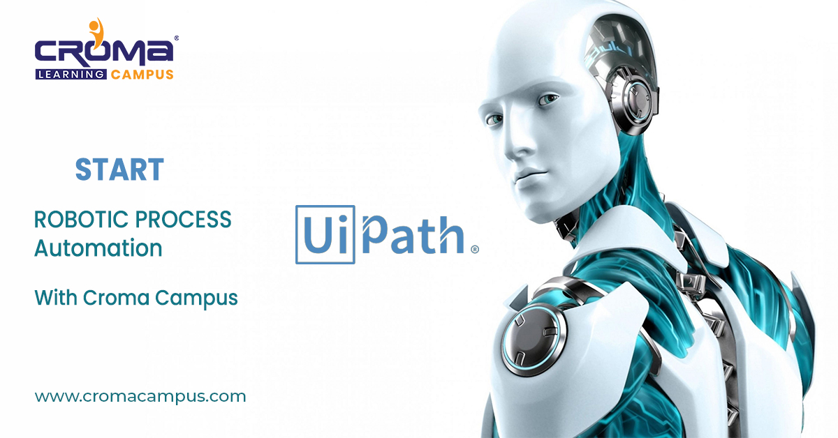 #UiPath is viewed to have one of the quickest and most sturdy RPA options in the enterprise today. #Book Your Free #Demo Now. For More Info Call Us: +91-9999577710 #UIPath #RPA #Training #SaturdayMorning #WhatsAppLeaks