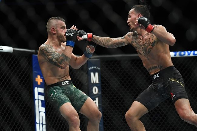 UFC Fight Island 7: Max Holloway vs. Calvin Kattar Picks, Odds and Predictions https://t.co/e6pXHpxUzl #ufc #ufc249 #ufcfl #mma #mma2020 #mmatwitter #ufcfightnight #ufc176 #ufcvegas #ufc250 #ufcapex #gamblingtwitter #bettingtwitter #bettingtips #freepicks #espn #ufcfightisland7 https://t.co/PPkItslxpv