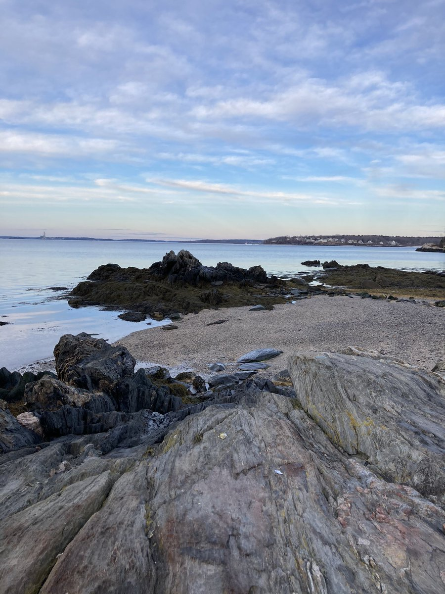 The afternoon dog walk provided a good escape and another beautiful vista. #amwriting, #WritingCommunity, #writerslife , #SaturdayMotivation, #Maine, #cascobay, #tea