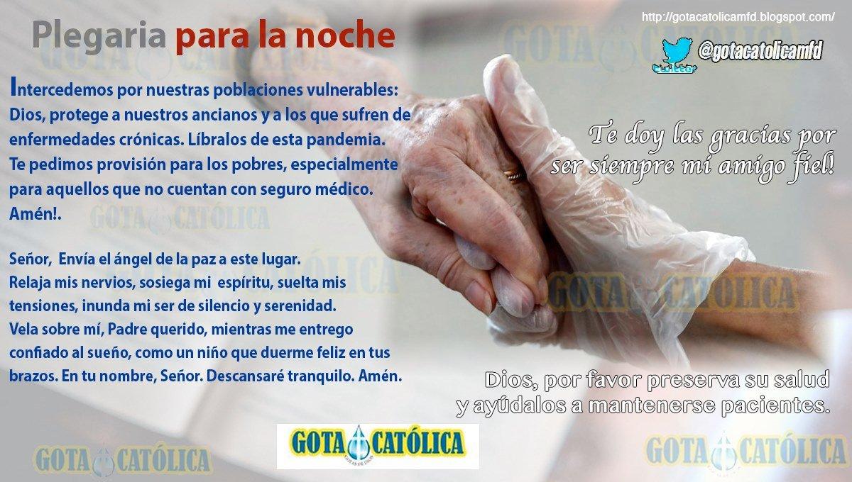 #virgendeguadalupe  #madre #FelizSabado   #16enero120   #FelizNavidad #Felix #sanraimundodepenafort #santalucia  #BuenosDias  Mi Señor Jesús!!! Gracias por el día de hoy