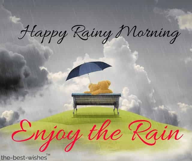 Lovin' this rainy cozy cuddly morning... WooHoo to the weekend Friends 😃 ENJOY & GOOD MORNIN' ☕️  #amberferrari #goodmorning #saturday #saturdayvibes #saturdaymorning #cuddles #rainymorning #rainy #happy