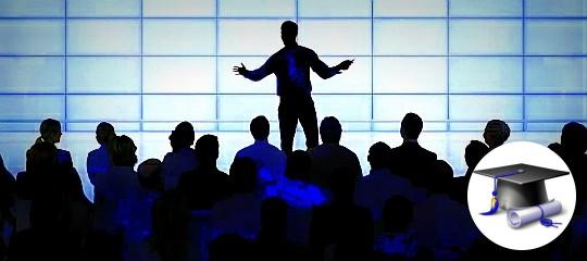 КУРС ОРАТОРСКОГО ИСКУССТВА «РЕЧЬ КАК ИНСТРУМЕНТ УСПЕХА» (СКИДКА 20%). #vk Вечерний практический курс предназначен для тех, кто хочет сделать свою речь красивой, общение – результативным в деловой и личностной сферах жизнедеятельности.