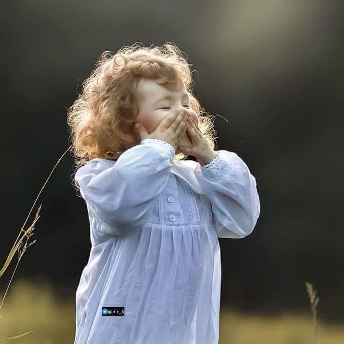 لا ترجُ أفراح الحياةِ من الورى ، سَل مانِحَ الأفراحِ حتّى يمنحَك .. #يارب