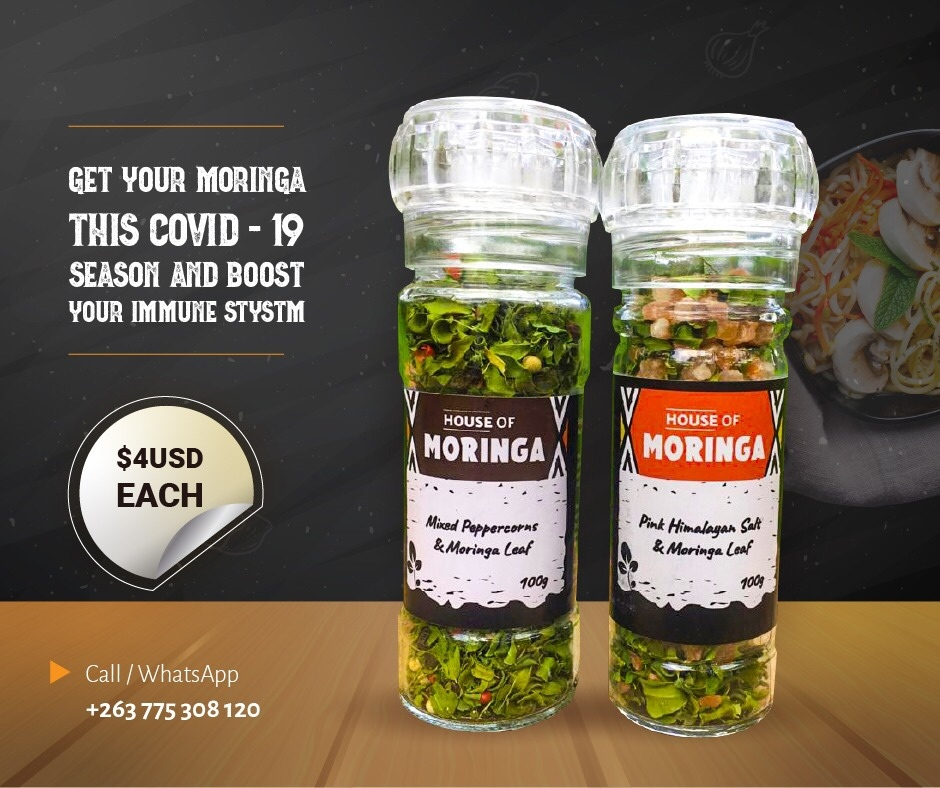 Get your Moringa this Covid-19 Season and Boost your Immune System. #moringa #moringapowder #moringabenefits #houseofmoringa #houseofmoringastore #moringaoleifera #superfood #keto #moringatea #natural #vegan #organiccovid-19 #wellbeing #fitnessmotivation #weightloss https://t.co/phTielJKix