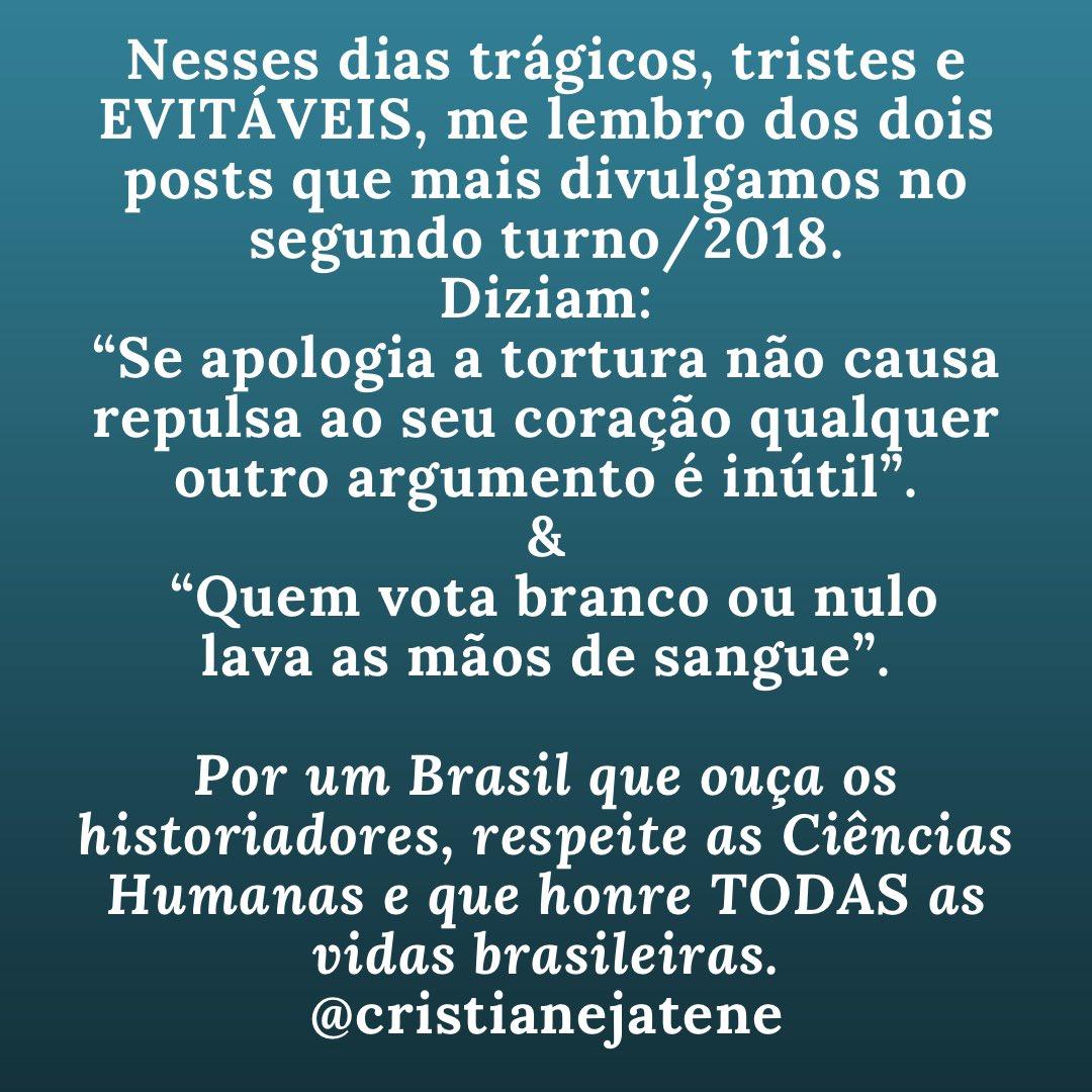 #brasil #politica #democracia #voto #eleicoes2018 #torturanuncamais #pandemia #tragedia #manaus #vida #morte #politica #cidadania #responsabilidadesocial #covid19 #brasilsufocado