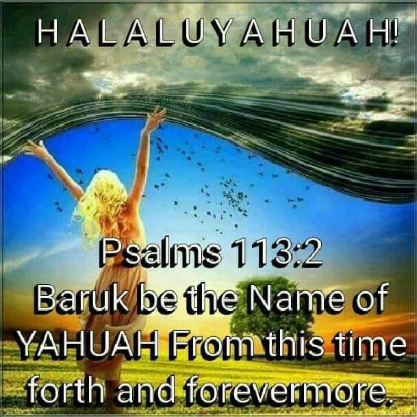 """Rev 2:10 """"Do not #fear any of those things which you are about to #suffer. Indeed, the #Devil is about to throw some of you into #prison, that you may be #tested, and you will have #tribulation #ten #days. Be #faithful until #death, and I will give you the #crown of #life."""""""