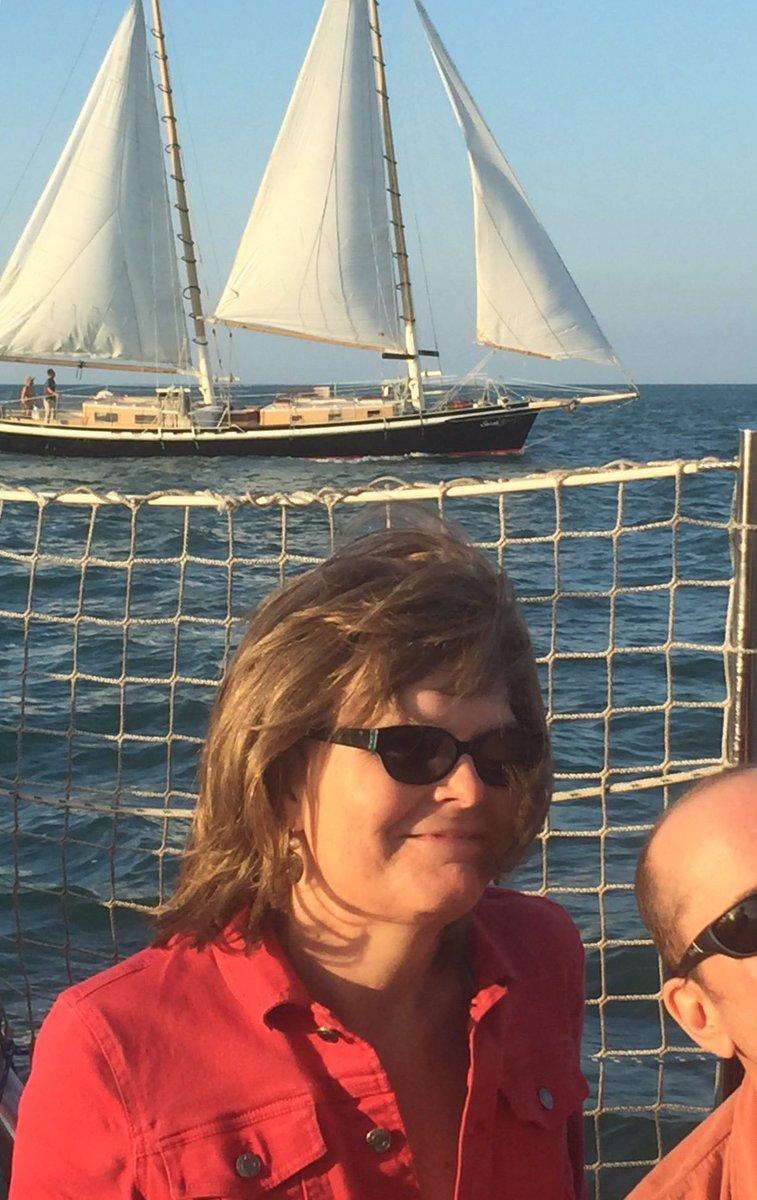 #sail #sun #islandlife #keywest #home #vacation @thefloridakeys @VISITFLORIDA @FloridaTop10 @RealSaltLife @DangerCharters
