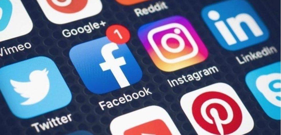 #Sondakika #VK, #YouTube, #Dailymotion ve #TikTok gibi sosyal medya platformlarının ardından #LinkedIn'in de #Türkiye'ye #temsilci atayacağını duyurdu.