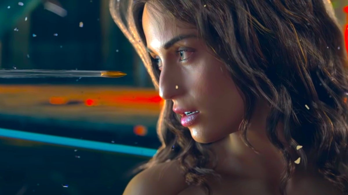 A new report on #Cyberpunk2077 has come about stating that many developers at CD Projekt Red didn't want to release the game in 2020.