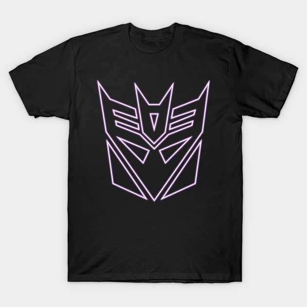 Decepticons and All T-Shirts $12 today    #transformers #decepticons #megatron #robotsindisguise #dropkick #cybertron #starscream #blitzwing #shockwave #soundwave #robots #tees #tshirts