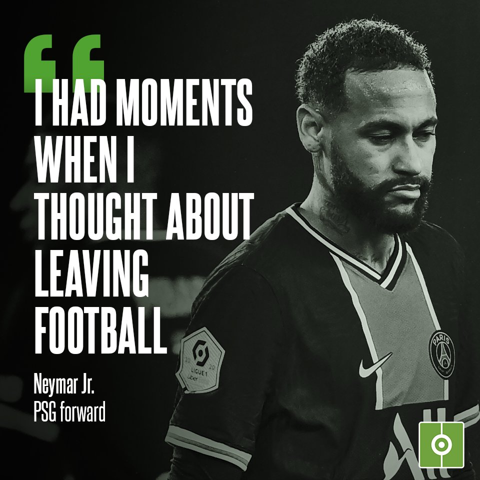 Thankfully he didn't #BeSoccer #football