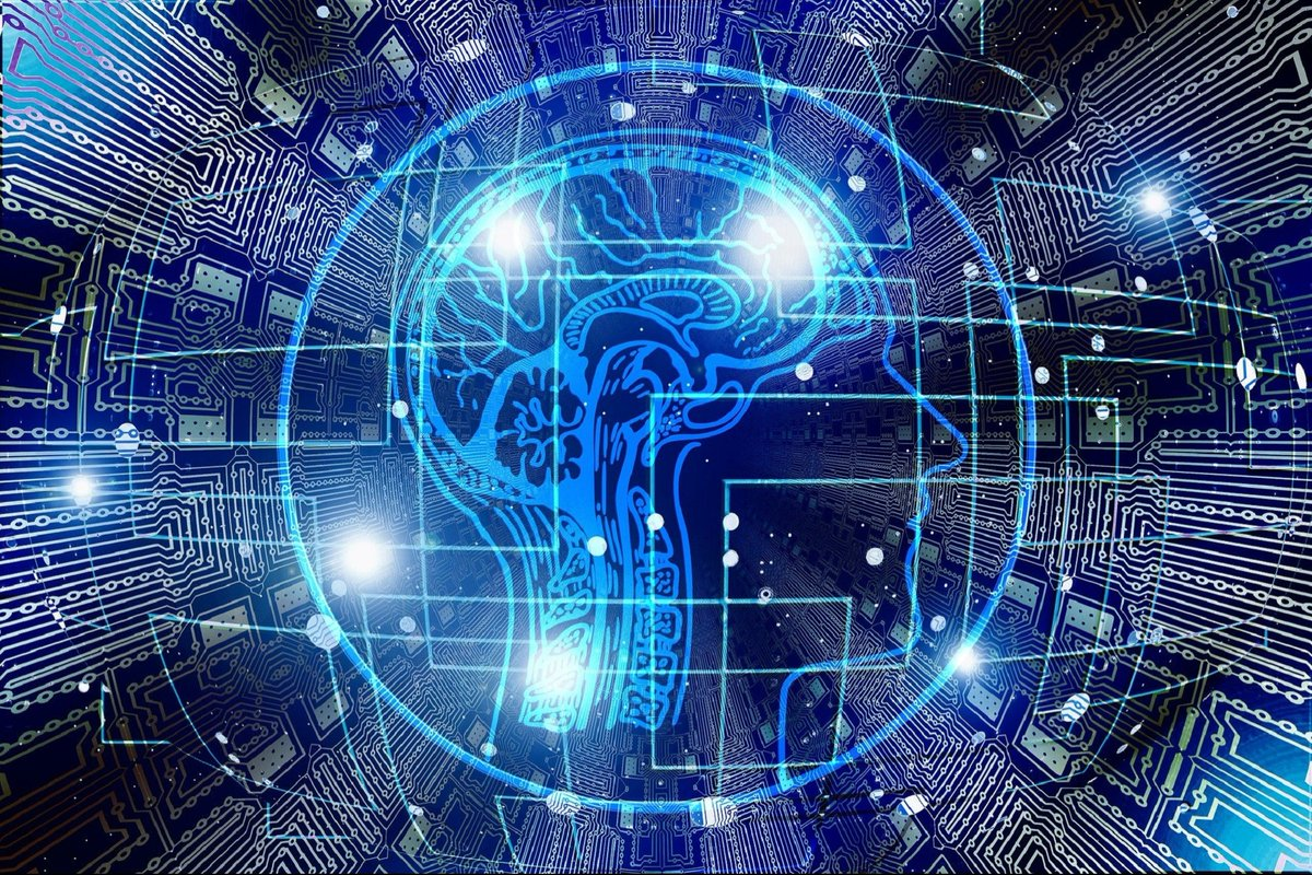 How #AI, #ML Are Transforming the Corporate E-Learning Landscape    @techtrendingnow @ExpertsRock @Pulso_Digital @AdamsFantasy @TrippBraden  #Learning #Careers #Lifestyle #Python #MachineLearning #IoT #5G