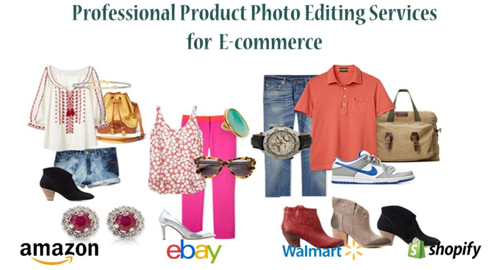 Are you looking for an Amazon, eBay, or any kind of e-commerce product image editor in your price range? Click the link below as soon as possible. A sample is free!!!  #amazon #ebay #ecommerce #1YearWithBlackSwan #Packers #GoPackGo #Aaliyah